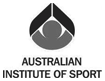Australian Institue of Sport