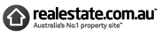 Real Estate .Com.au
